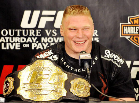 Brock-lesnar_3dbelt_medium