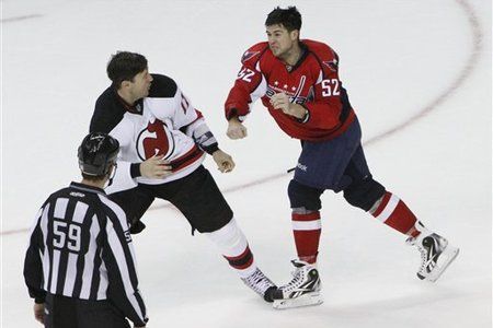 66711_devils_capitals_hockey_medium