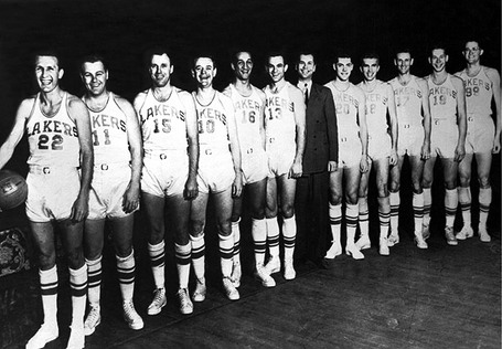 Espndb_1950nbachamp_576_medium