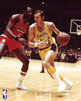 Jerrywest_display_image_medium_medium