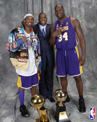 Kobe-shaq-magic-174765_480_art_r0_medium
