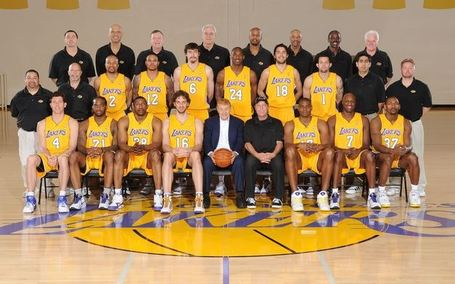 Lakers_2010_team_group_picture_with_coaching_staff_and_owner_jerry_buss_medium