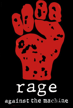 51052rage-against-the-machine-posters_medium