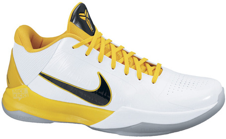 Nike-zoom-kobe-v-white-del-sol-01_medium