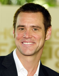 Jim-carrey-812_medium