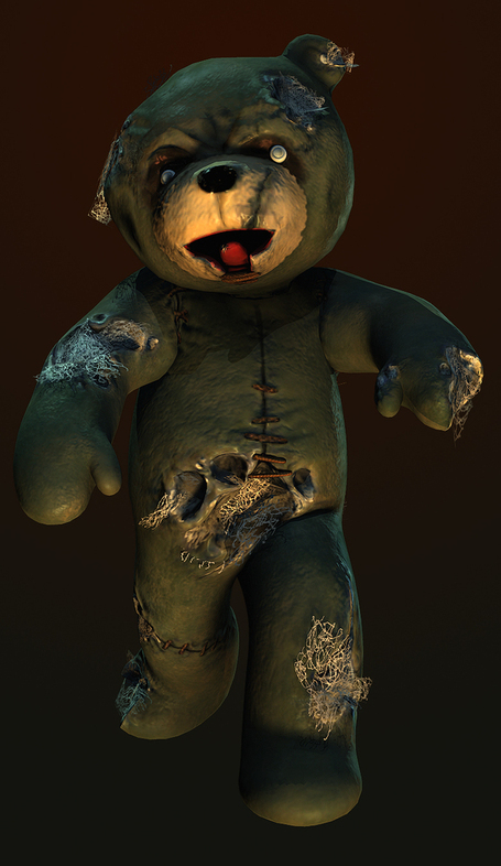 Zombiebear_render02_medium