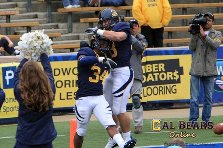 Cal_bears_football_101023_0721_medium