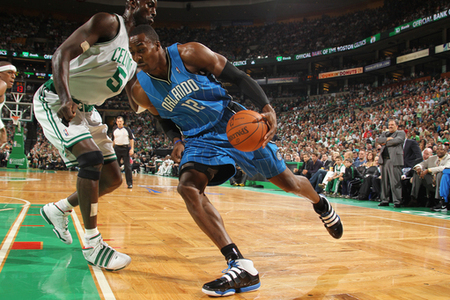 86120_orlando_magic_v_boston_celtics__game_3_medium