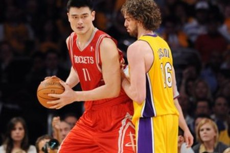 88611_houston_rockets_v_los_angeles_lakers__game_1_medium