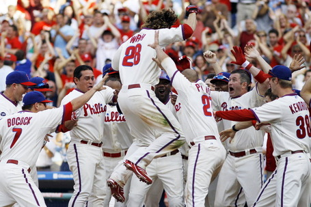 Jayson-werth-walk-off-adacc24a886eafa7_medium