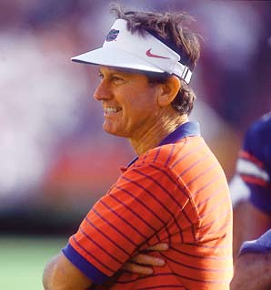 T1_spurrierfloridanew_medium