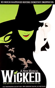 Wicked-poster_medium