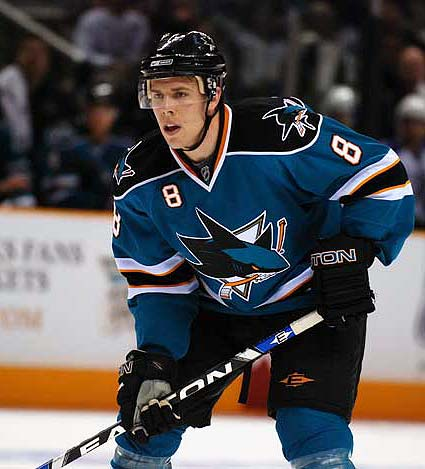 Joe_pavelski1_medium