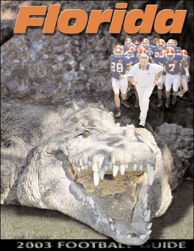 Gators_medium