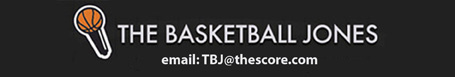 Tbjlogo_medium