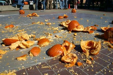 Pumpkinssmashed_pumpkins_medium