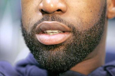 The_beard_medium