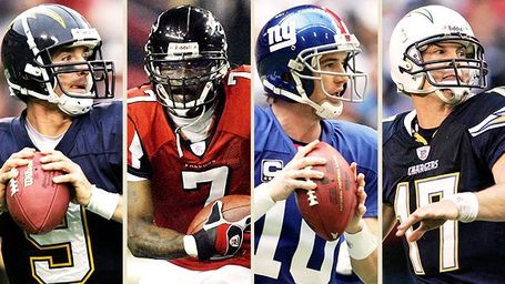 Nfl_qb_fourpanel_580_medium