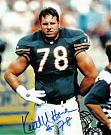 Keith-van-horne-chicago-bears-8x10-photo_aa35c5f7e91036c8cab475d053a66ba1_medium