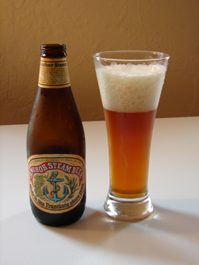 Anchorsteam2_medium