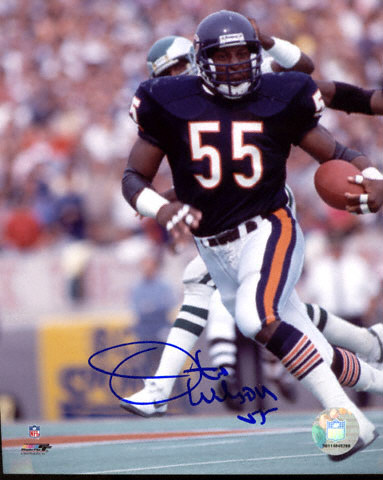 Otis-wilson-chicago-bears-autographed-photograph-3358309_medium