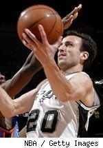 Manu-ginobili-driving-0331-150_medium