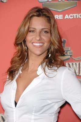Jill-wagner-red-carpet_medium