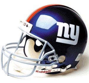 Polls_new_york_giants_helmet_answer_2_xlarge_medium