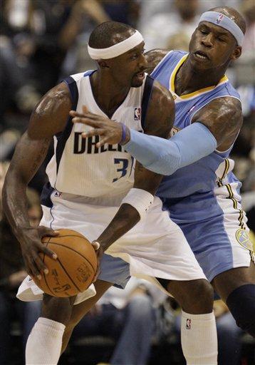 91906_nuggets_mavericks_basketball_medium