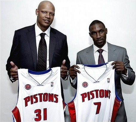 Ben_gordon_charlie_villanueva_medium_medium