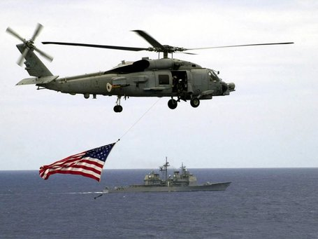 Sh_2060_20seahawk_20helicopter_18362_medium