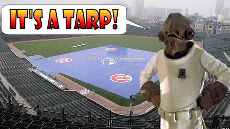 Ackbar-tarp_medium