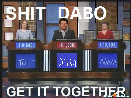 Shit_dabo_medium_medium