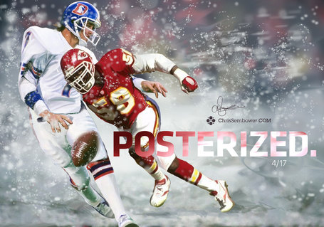 Derrickthomasposterized_medium