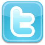 Twitter-logo-150x150_medium