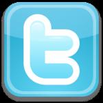 Twitter-logo-150x150_medium