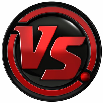 Logo_-_versus_medium