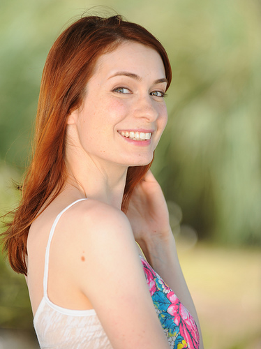 Felicia-day-pictures_medium