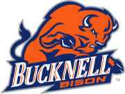Bucknell2_medium