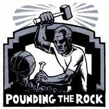 Pounding_the_rock_medium