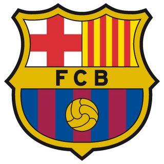Barcelona_medium