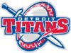 100px-detroit_titans_primary_logo_medium