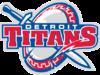 100px-detroit_titans_primary_logo_medium