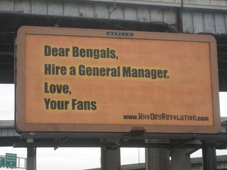 Bengals-billboard_medium