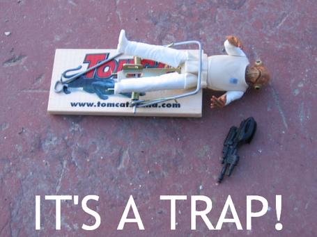Ackbar_mouse_trap2_medium