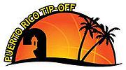 180px-puerto-rico-tip-off-logo_medium