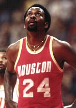 Houstonrockets_moses_malone_157_medium