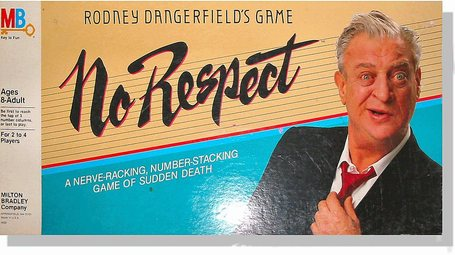 Rodney_20dangerfields_20board_20game_medium