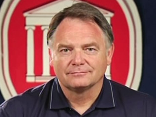 Dm_080930_ncf_houston_nutt_medium