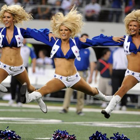 2010-cheerleaders_10_medium
